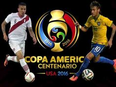 copa-america-2016-wall-chart-download https://copaamerica2016livestream.wordpress.com/2016/04/27/copa-america-2016-wall-chart-download/