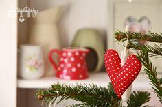 Countrykitty: Natale/Christmas