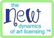 """If you are planing to take the next important step to expand your creative endeavors into licensing of your art, design or products, then this seminar is not to be missed! """"The New Dynamics o… Business Education, Studio Art, Art Studios, Surface Design, Read More, Diy Art, Continue Reading, Business Tips, Insight"""