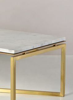 Arc Living Objects Design Modern Sense Baguette