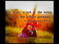 When the Music's Not Forgotten ~ Deadman