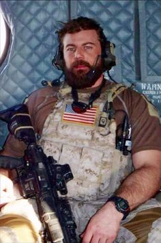 US Navy Chief Special Warfare Operator Collin T. Thomas in. Afghanistan KIA; 18th August 2010. DEVGRU Silver Squadron.