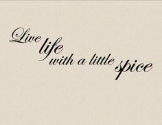 kitchen quotes, positive, sayings, best, life | Favimages.