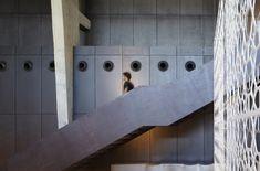 Galeria de A Casca e seu Conteúdo – Showroom Italia B&B / Pitsou Kedem Architects - 34