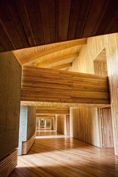 hotel-tierra-patagonia-interior-via-ann-street-studio.jpg (615×922)