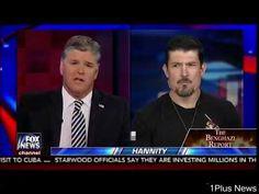 The Benghazi Report - Benghazi Gate - Hannity   1Plus News