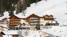 Wellnesshotel Alpenhof - 4 Star #Hotel - $252 - #Hotels #Austria #Zauchensee http://www.justigo.com.au/hotels/austria/zauchensee/wellnesshotel-alpenhof_36770.html
