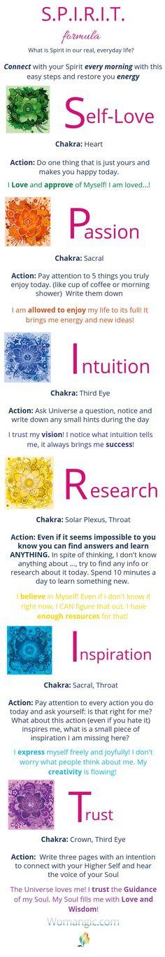 Chakra Chakra Balancing Root Sacral Solar Plexus Heart Throat Third Eye Crown Chakra meaning Chakra Chakra Healing, Cleanse Chakra, Chakra Mantra, Reiki Chakra, Chakra Crystals, Anxiety Help, Overcoming Anxiety, Social Anxiety, Yoga Meditation