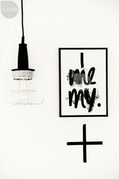 &SUUS: Crosses