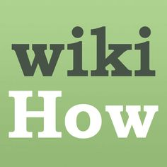 Read reviews, compare customer ratings, see screenshots, and learn more about wikiHow. Download wikiHow and enjoy it on your iPhone, iPad, and iPod touch.