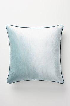 Big Pillows, Floral Pillows, Velvet Pillows, Wool Pillows, Accent Pillows, Decorative Throw Pillows, Felt Pillow, Pillow Room, Pillow Talk