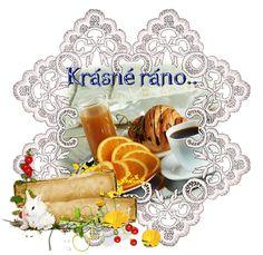 Joelle, Snack Recipes, Snacks, Morning Images, Good Morning, Chips, Blog, King Charles, Night