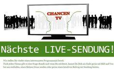 Chancen TV Live