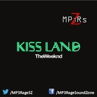 The Weeknd - Kiss Land (Dirty) by OnlyCleanEditz on SoundCloud [Tony Casillas]