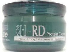 SH Protein Cream 272 Oz -- You can find more details by visiting the image link. (This is an affiliate link) #HairCareProducts