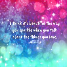 Inspiring Quotes about Love is part of Romantic love quotes - Inspirational Quotes About Love, Romantic Love Quotes, Daily Positive Affirmations, Positive Quotes, Carpe Diem, Me Quotes, Motivational Quotes, Happy Thoughts, Friendship Quotes