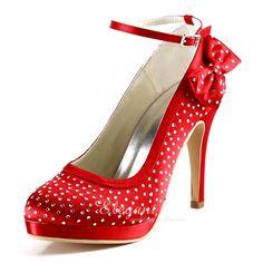 Afbeelding van http://www.trouws.com/Trouwschoenen-Handgemaakte-gewoonte-hot-boren-hoge-hakken-rode-bruids-partij-schoenen-images-WDS070_1_01.jpg.
