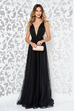 Prom Dresses, Formal Dresses, Nasa, Interior, Shopping, Fashion, Tulle, Pictures, Dresses For Formal