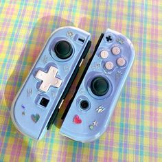 Nintendo Wii Controller, Cute Gif, Nintendo Switch, Console, Video Games, Gaming, Tech, Cases, Cool Stuff