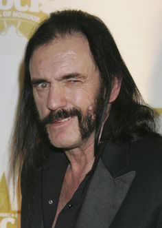 Although i want to include long hair in my design, i feel that this look is more of a villain character than a trucker.