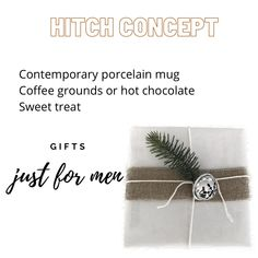 Custom Gift Boxes, Customized Gifts, Unique Gifts, Great Gifts, Care Box, Curated Gift Boxes, Virtual Baby Shower, Fall Gifts, Just For Men