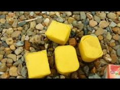 "NEW PLAYSIT ""All about BEESWAX"" http://www.youtube.com/playlist?list=PLfE6cWwwWKog1Mx0wdsnkPbeIDvo-qPng. Its about beeswax, how its made, processed, used, and general HOWTO videos. Enjoy!"