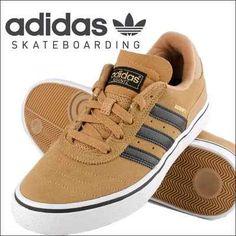 993f6fb90868c Zapatillas Adidas Skatebording Busenitz Vulc Hombre  Brand -   1.780