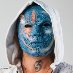Mah lawd, Hollywood Undead for life
