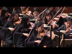 ▶ J. Brahms Symphony No.3 in F Major, Op.90 3mvt - YouTube