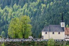 Viaje fotográfico a Eslovenia Septiembre 2015 - Photolocus.net Slovenia