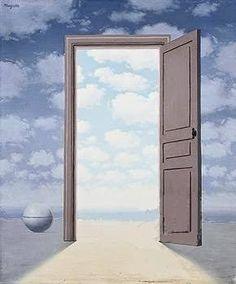 Athanasiadis Sakis: Το Σύννεφο της Θάλασσας (Πρώτη δημοσίευση)Σάκης Αθ...