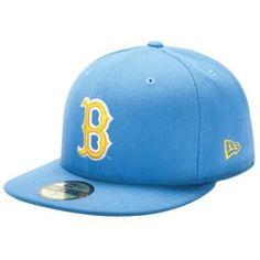 timeless design 8cbef 283c4 UCLA Bruins New Era Hat. Compare prices on UCLA Bruins New Era Hats from  top online fan gear retailers. Save money on your next New Era Hat purchase.