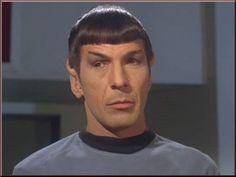 Star Trek: The Original Series Episodes Screen Captures