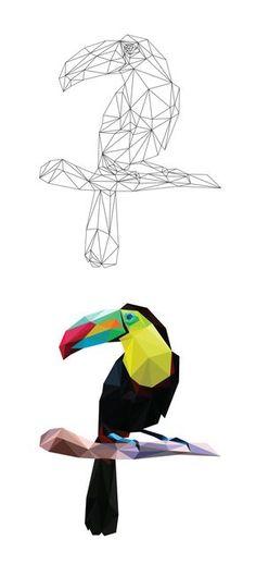 Traitement couleur et graphique