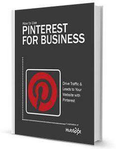 7 Pinterest Tips for B2B Companies
