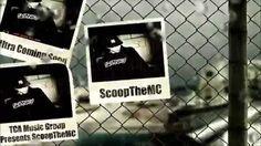 "ScoopTheMC ""10 Mins of Scoop"" [#FreeStyle] (+playlist)"