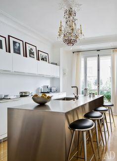 Photo ad_PARISIAN_Apartment_03_.jpg