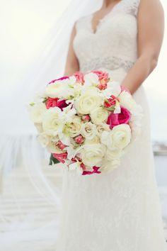 Marthas Vineyard Wedding from Kristen Leigh Conklin + Desiree Spinner Events  Read more - http://www.stylemepretty.com/massachusetts-weddings/2013/04/26/marthas-vineyard-wedding-from-kristen-leigh-conklin-desiree-spinner-events/