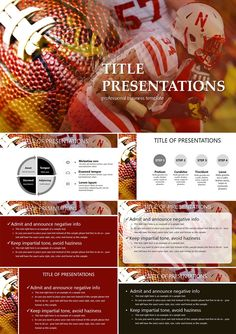 Chocolate Truffles Powerpoint Templates  Powerpoint Templates