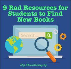 Edmodo Spotlight - 9 Rad Resources for Students