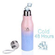 5 star water bottle