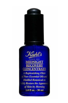 """#Empties From Your Favorite Beauty Editors #refinery29 http://www.refinery29.com/empties-favorite-beauty-products-trend#slide-2 """"I try not to deviate from my (at least) seven-step evening skin-care routine — I love the ritual — but on late nights, I just use this bad boy. This lavender scented oil ultimately gives me the same results (and I don't go to bed nearly embalmed)."""""""