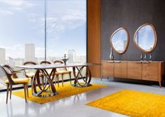פינות אוכל © סולטן רהיטים Furniture, Home Decor, Decoration Home, Room Decor, Home Furnishings, Arredamento, Interior Decorating