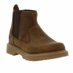 10002c11d93 Herman Survivors Men's Bison Steel Toe Work Boot   Products in 2019 ...