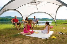 Event Shelter x m Camping Garden Patio Tunnel Dome Gazebo Tent Party new Gazebo Tent, Canopy Tent, Tents, Pergola, Camping Items, Tent Camping, Festivals, Outdoor Companies, Large Tent