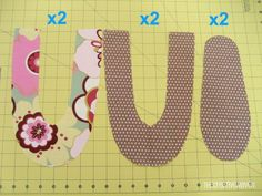 UPDATE: Several of you have had trouble with the pattern link - it is updated below!!   Yay... Finally! The tutorial for the ballerina slip...