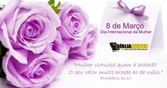 Dia Internacional da Mulher | Biblia na Web - www.biblianaweb.com.br Good Morning Images Hd, Good Morning Funny, Morning Humor, Funny Baby Memes, Funny Babies, Cute I Love You, My Love, Christmas Party Pictures, Really Funny Quotes