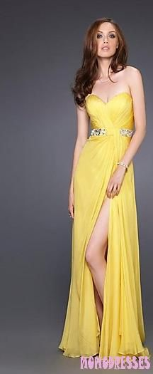 wedding dress #prom dresses2015 New Popular New Hot prom hot cocktail prom dressesVery Beautyfulprom