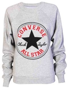 WOMENS AND GIRLS CONVERSE PRINTED SWEATSHIRT Buzy http://www.amazon.co.uk/dp/B00J233XNM/ref=cm_sw_r_pi_dp_z9G6tb0SMMP45