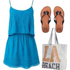 """Untitled #280"" by vaniavalle on Polyvore"